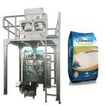 Makineri paketimi 1-5 kg granula automatike