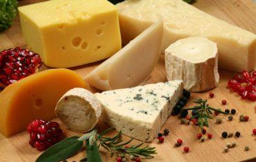 djathë