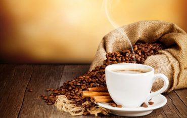 Kafe dhe çaj