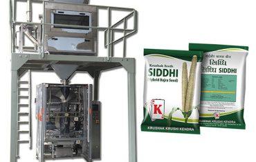 makine paketimi pluhur pastrues detergjent
