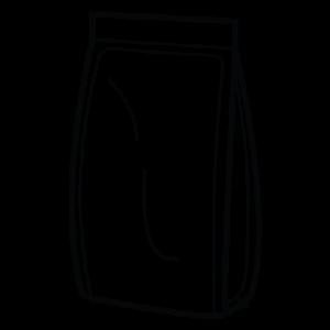 Bottom Flat - 4 Seal