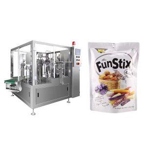 Makineri për paketimin e grurit