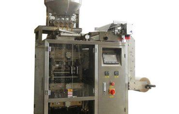 multi-korsi salcë automatike qese paketimin e lëngshme makine