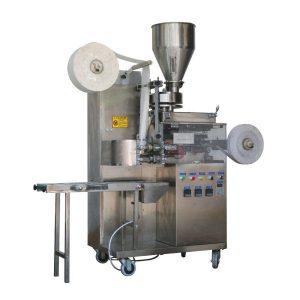 Makinë automatike për paketimin e çamçakëzës ZT-12