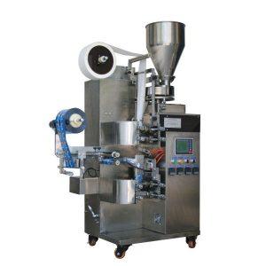 Makinë automatike për paketimin e çamçakëzës ZT-16
