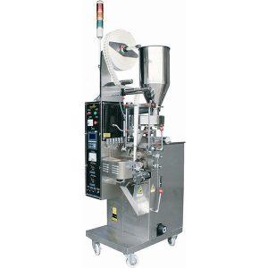 Makinë automatike për paketimin e çamçakëzës ZT-8